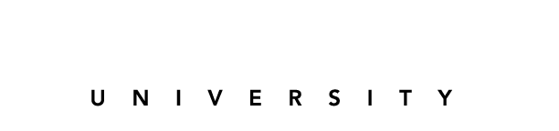 Author101 University